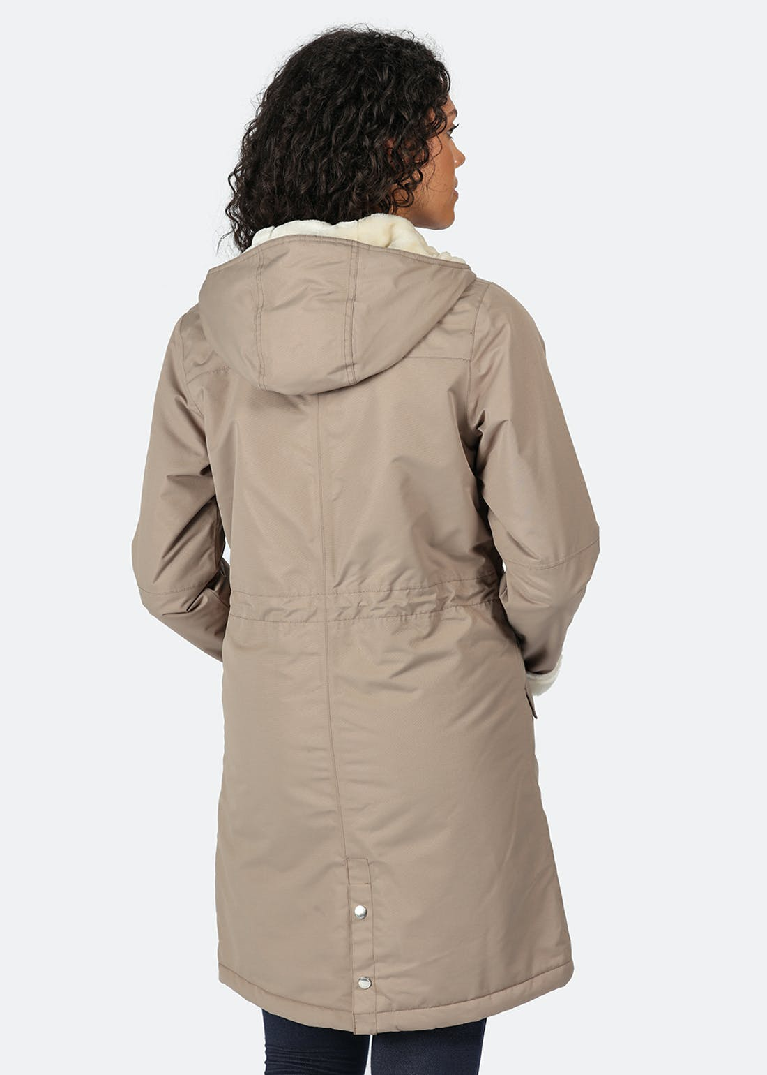 Regatta Rimona Waterproof Coat