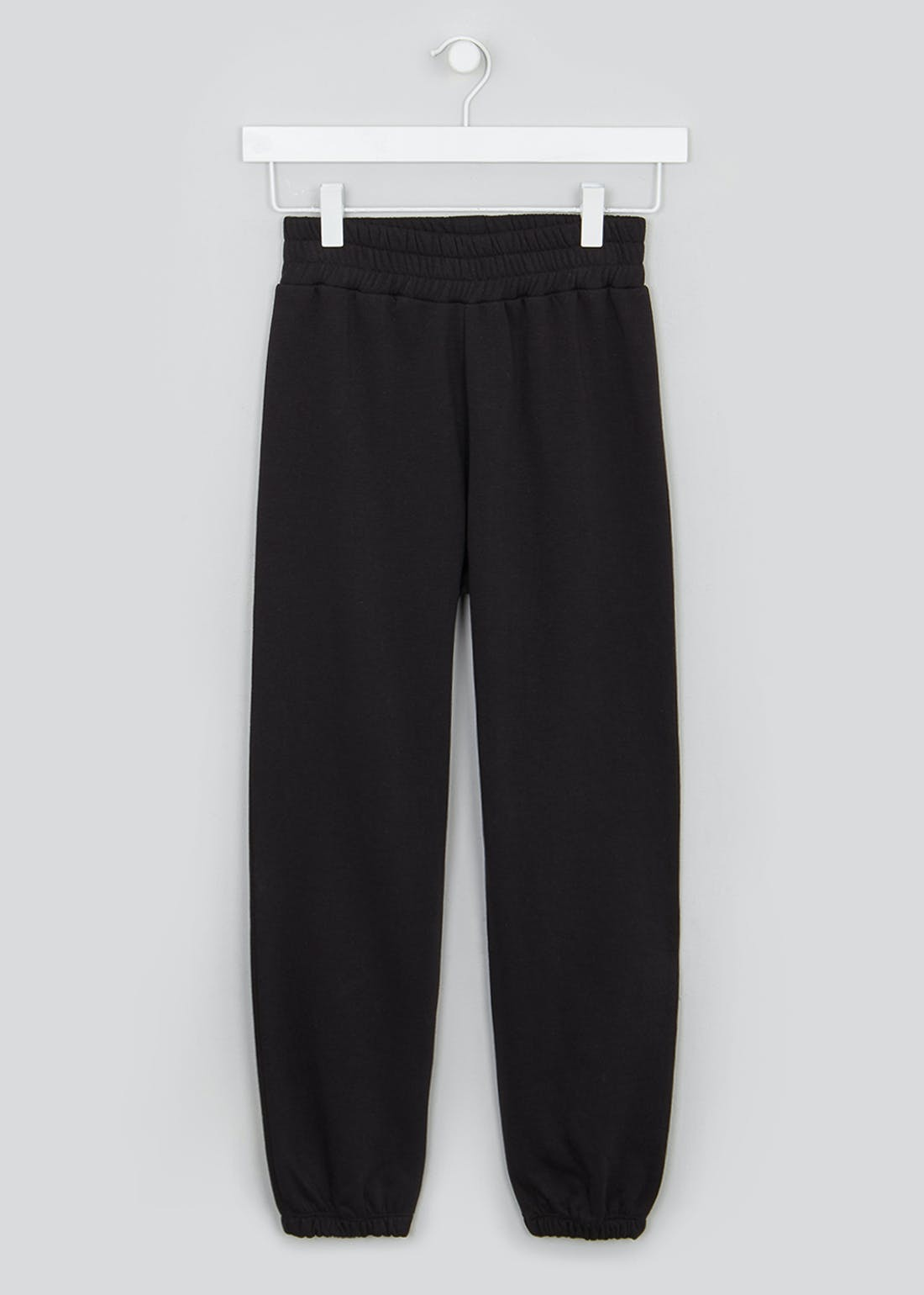 Girls Candy Couture Oversized Joggers (9-16yrs)