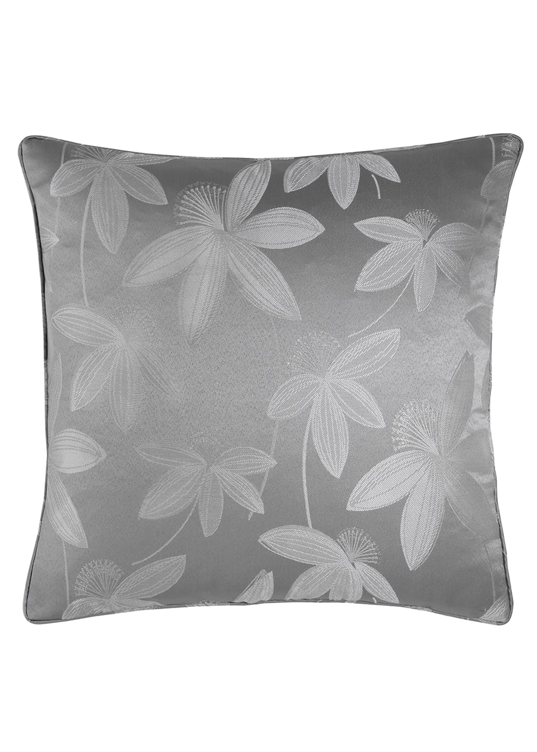 Curtina Romolo Cushion (43cm x 43cm)