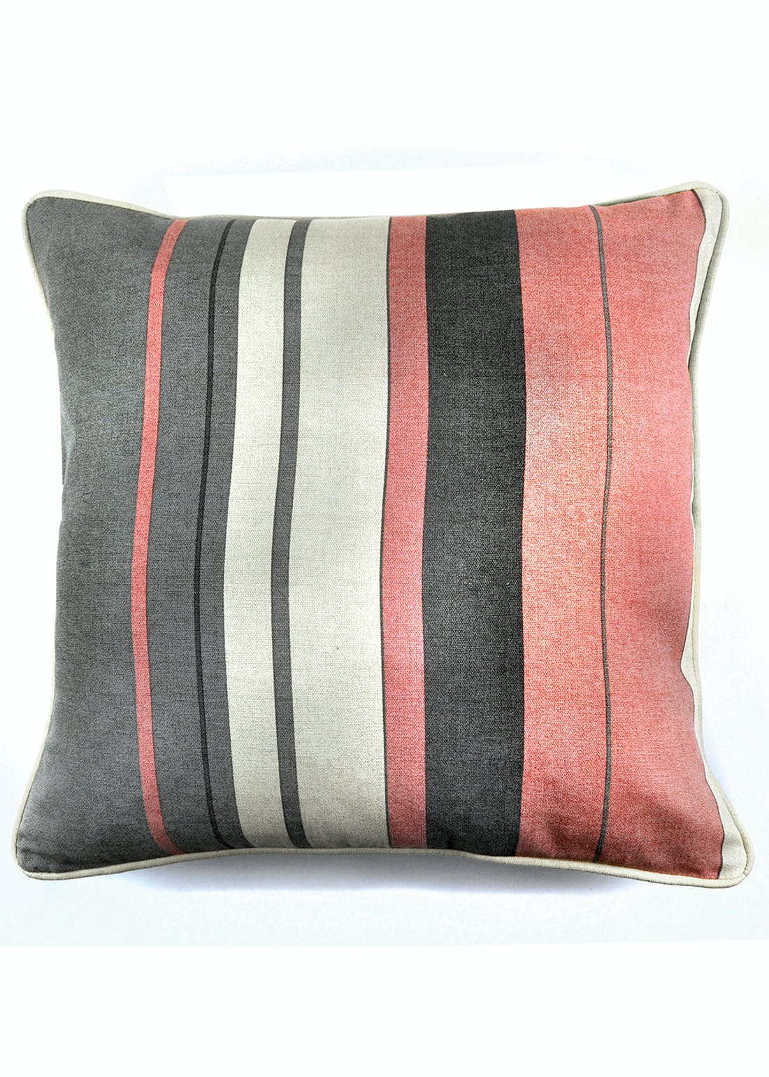 Fusion Whitworth Cushion (43cm x 43cm)