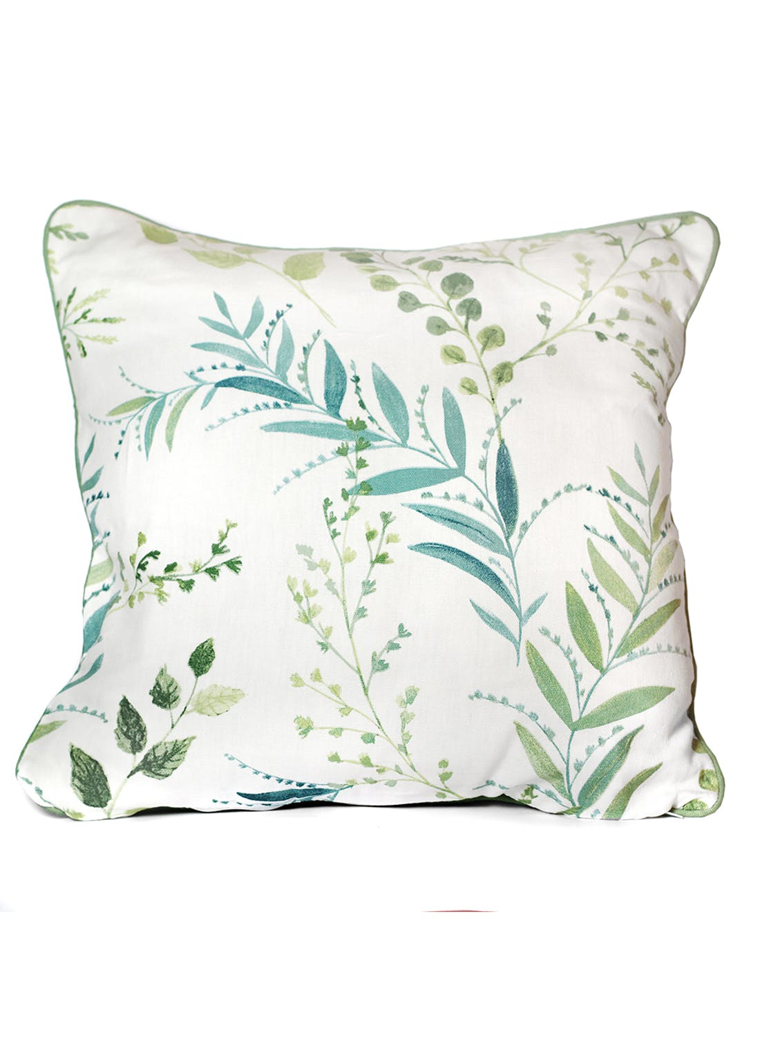 Fusion Fernworthy Cushion (43cm x 43cm)