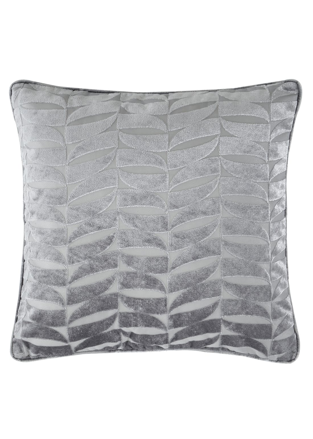 Curtina Kendal Cushion (43cm x 43cm)