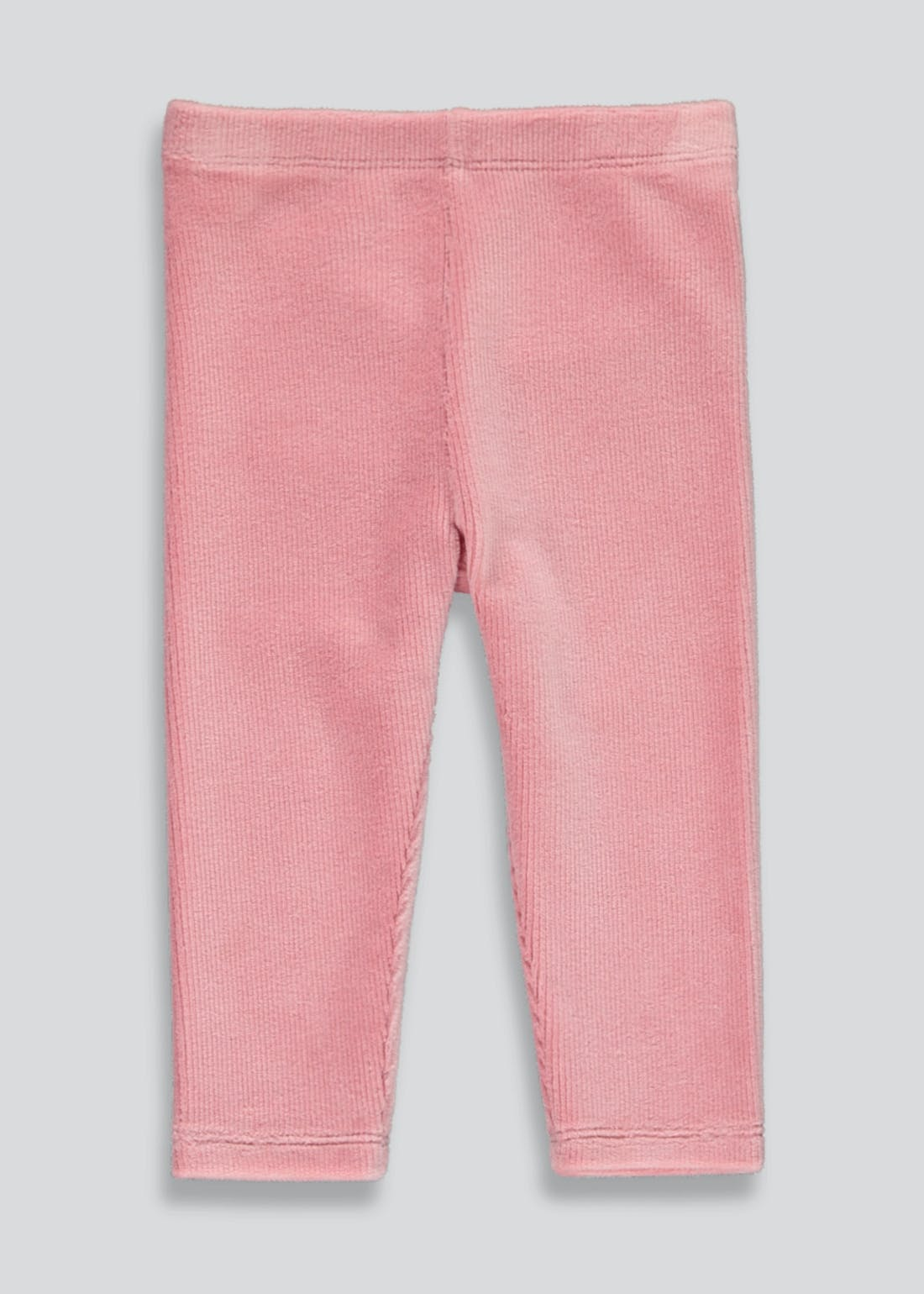 Girls Cord Leggings (9mths-6yrs)