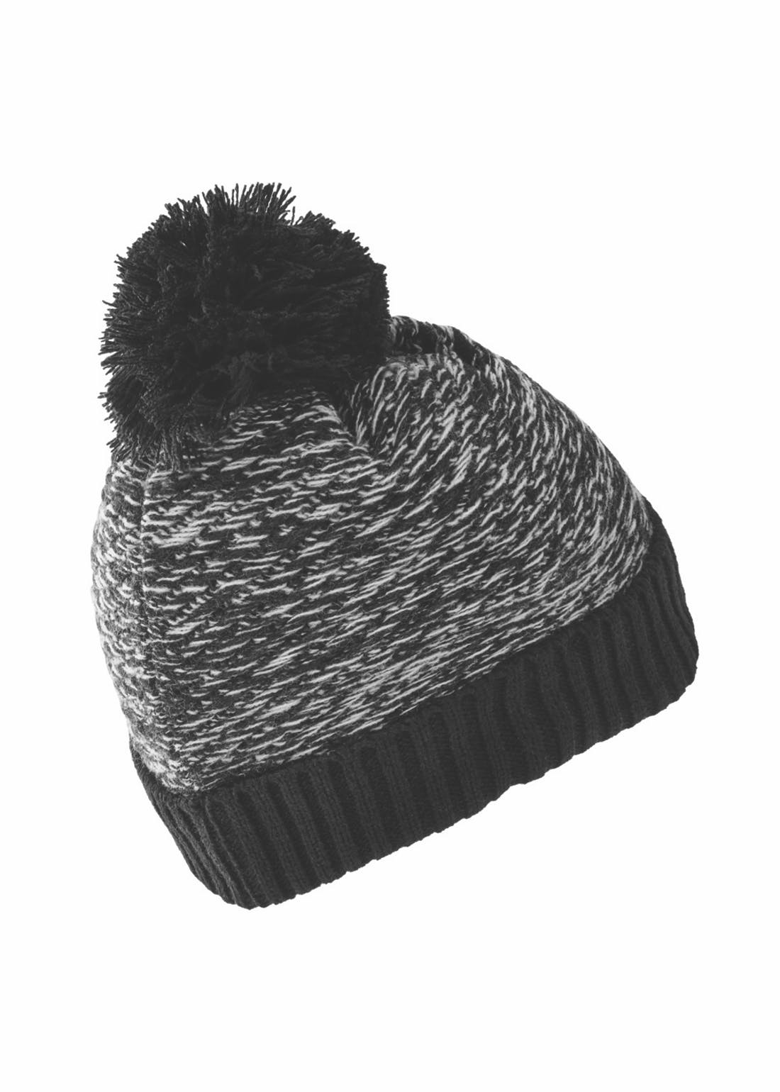 Kids Dare 2b Hastily Fleece Lined Beanie Hat (3-13yrs)