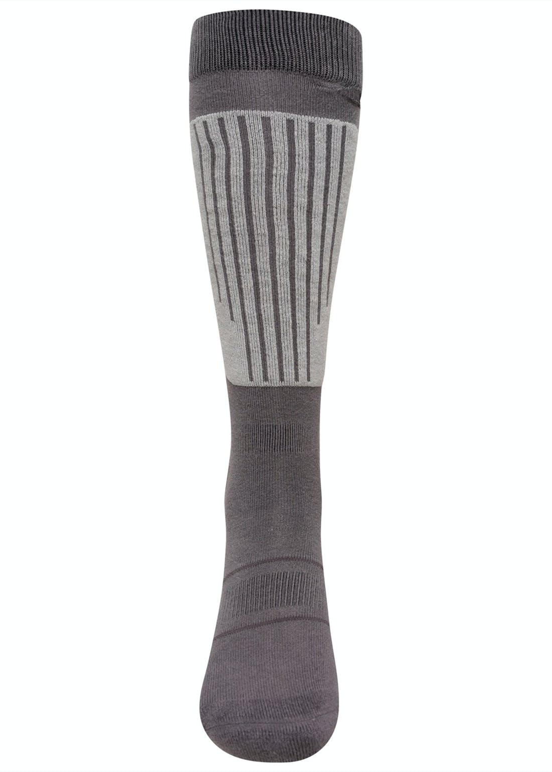 Dare 2b Ladies Performance Cushioned Ski Socks