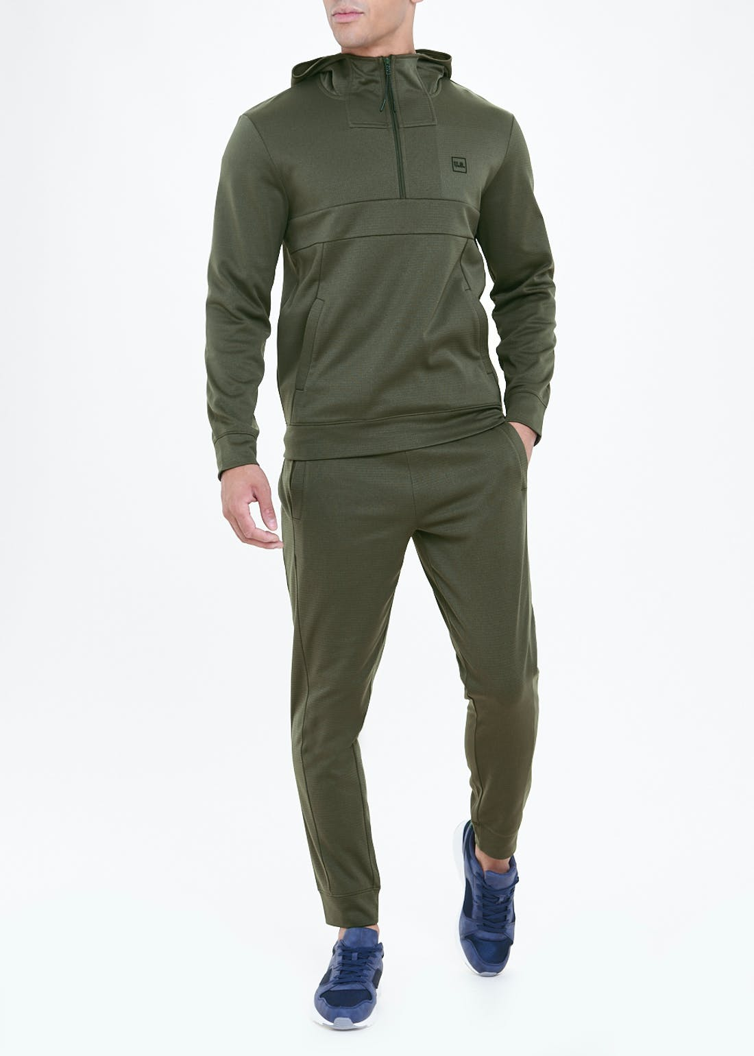 US Athletic Co-Ord Joggers