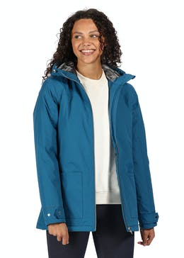 Regatta Bergonia Waterproof Jacket