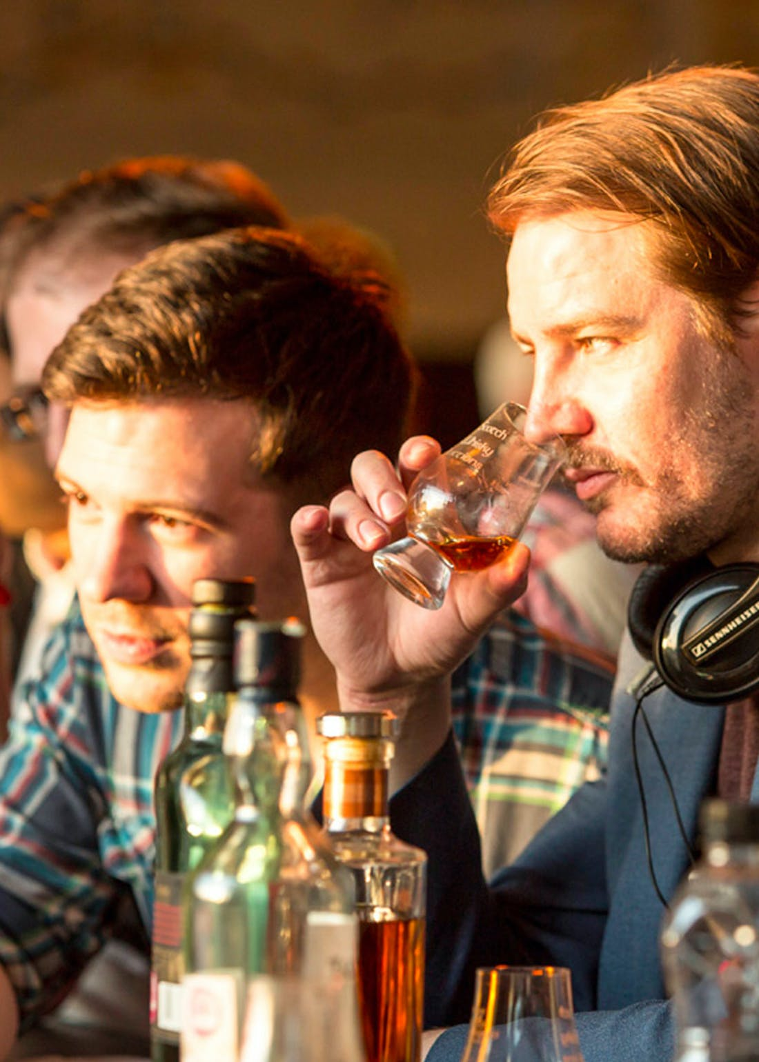 Virgin Experience Days Beginners' Guide to Whisky Experience for 2
