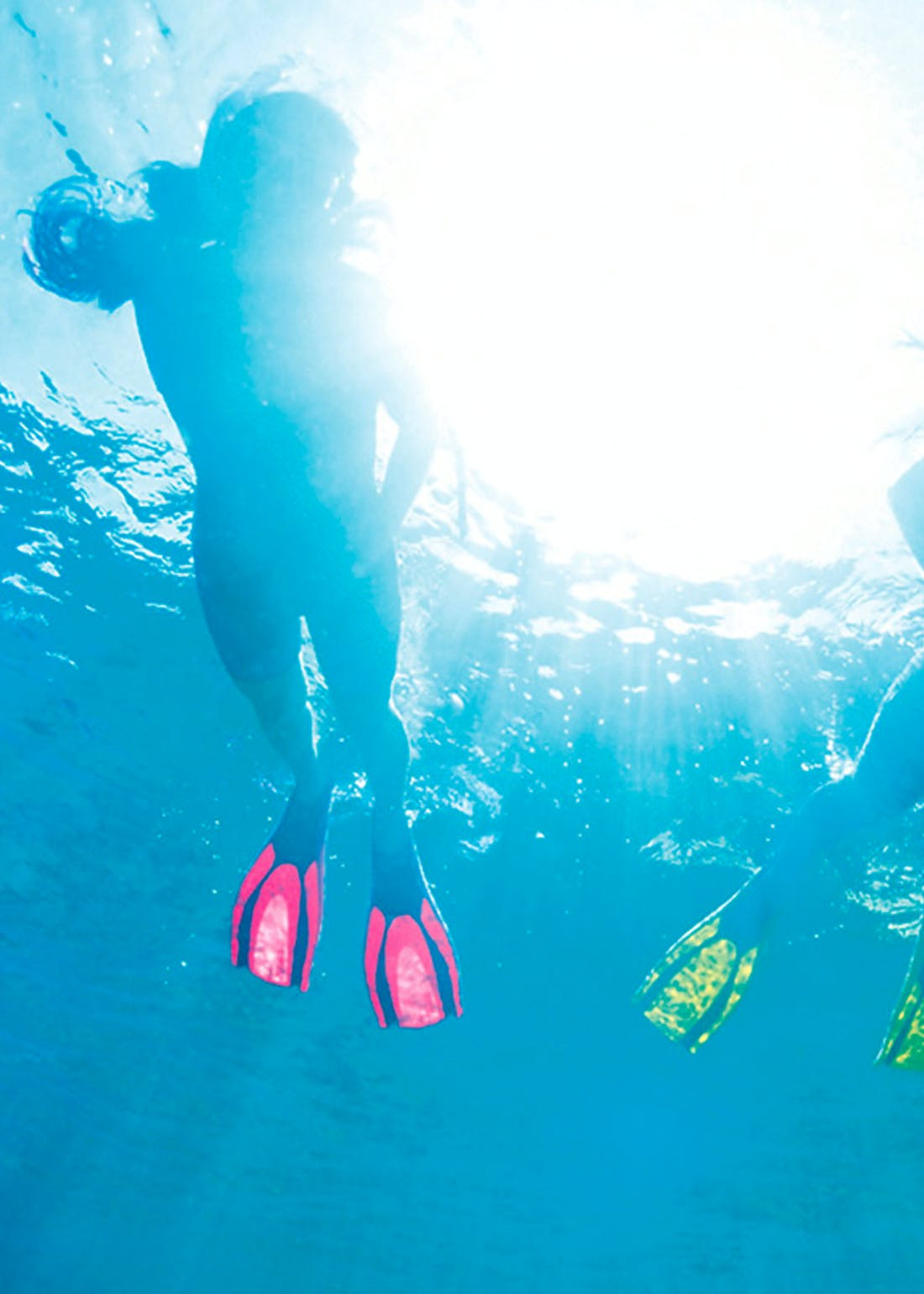 Virgin Experience Days Scuba Diving Experience for 2