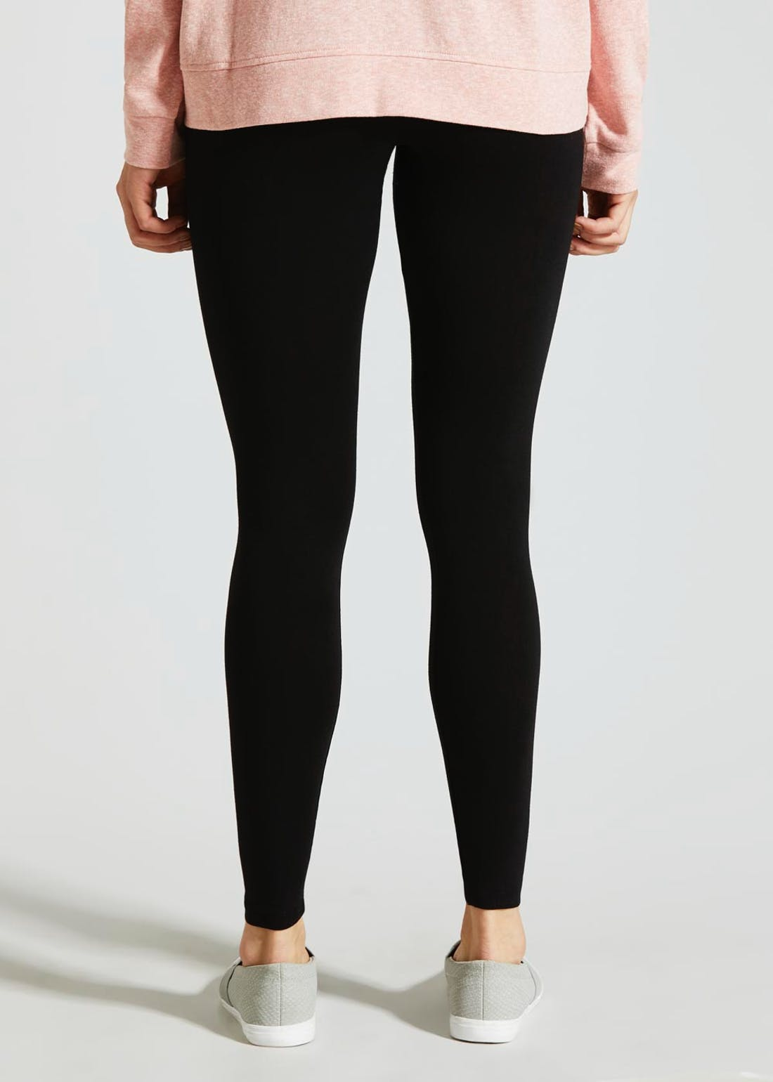 Viscose Leggings