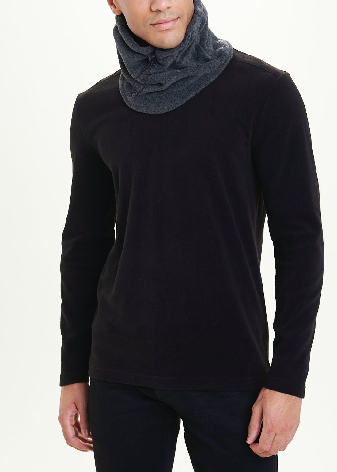 Thinsulate Thermal Snood