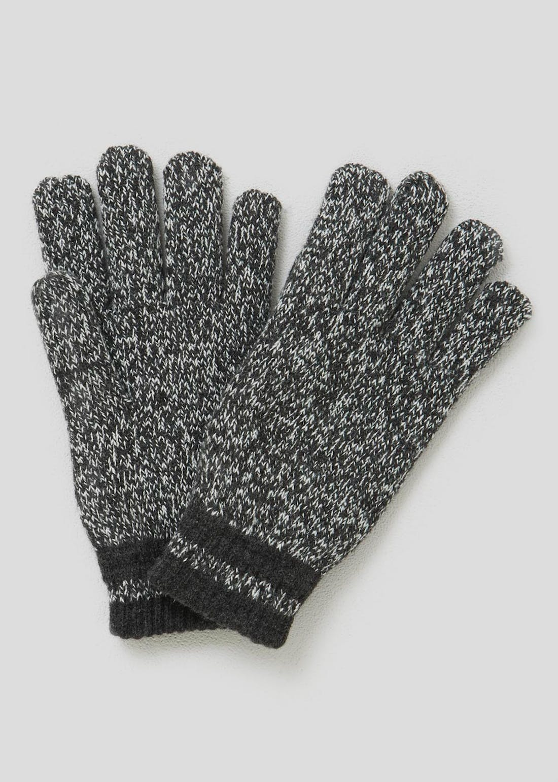 Thinsulate Thermal Fleece Gloves