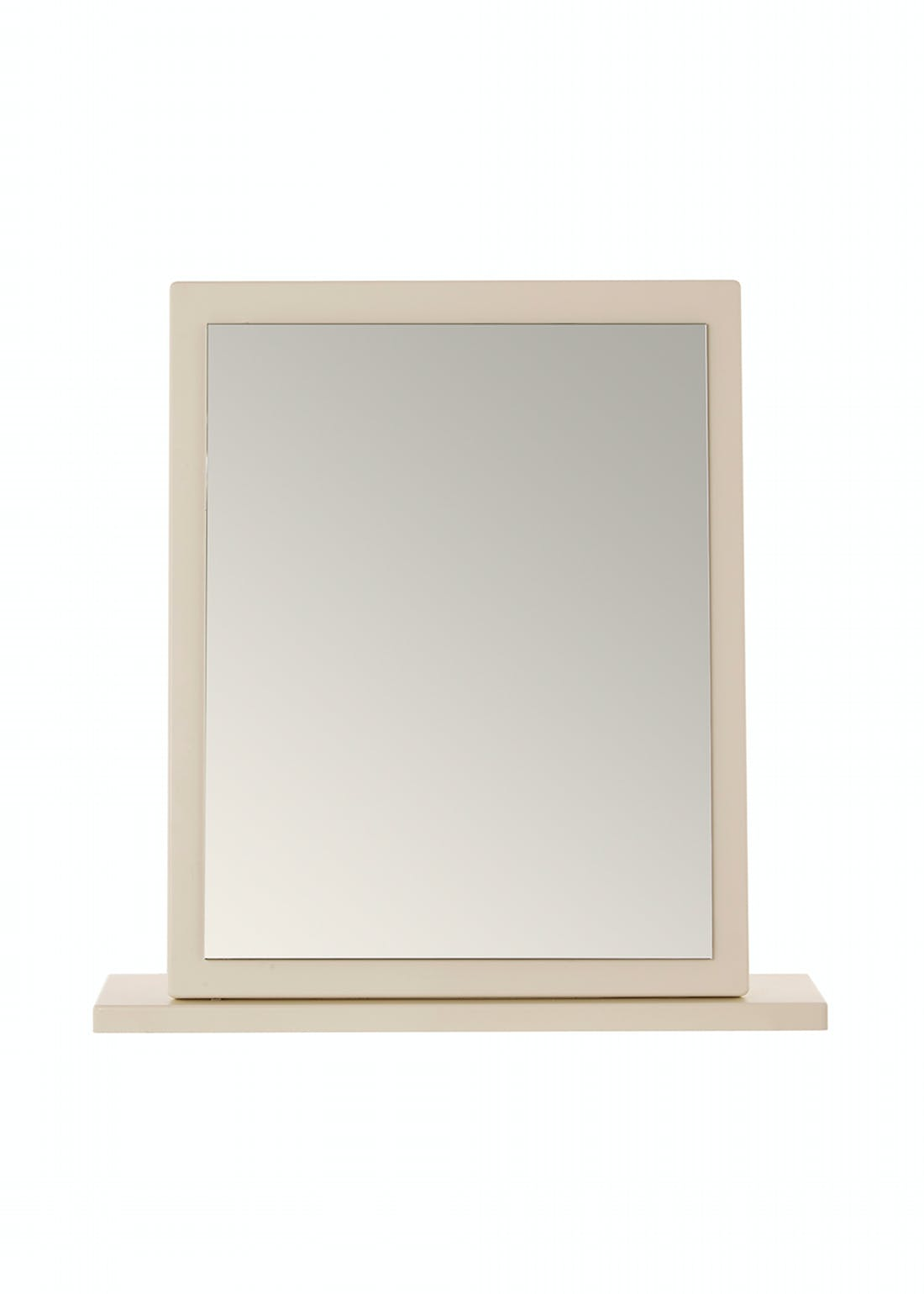 Swift Rimini Mirror (50.5cm x 48cm x 14cm)