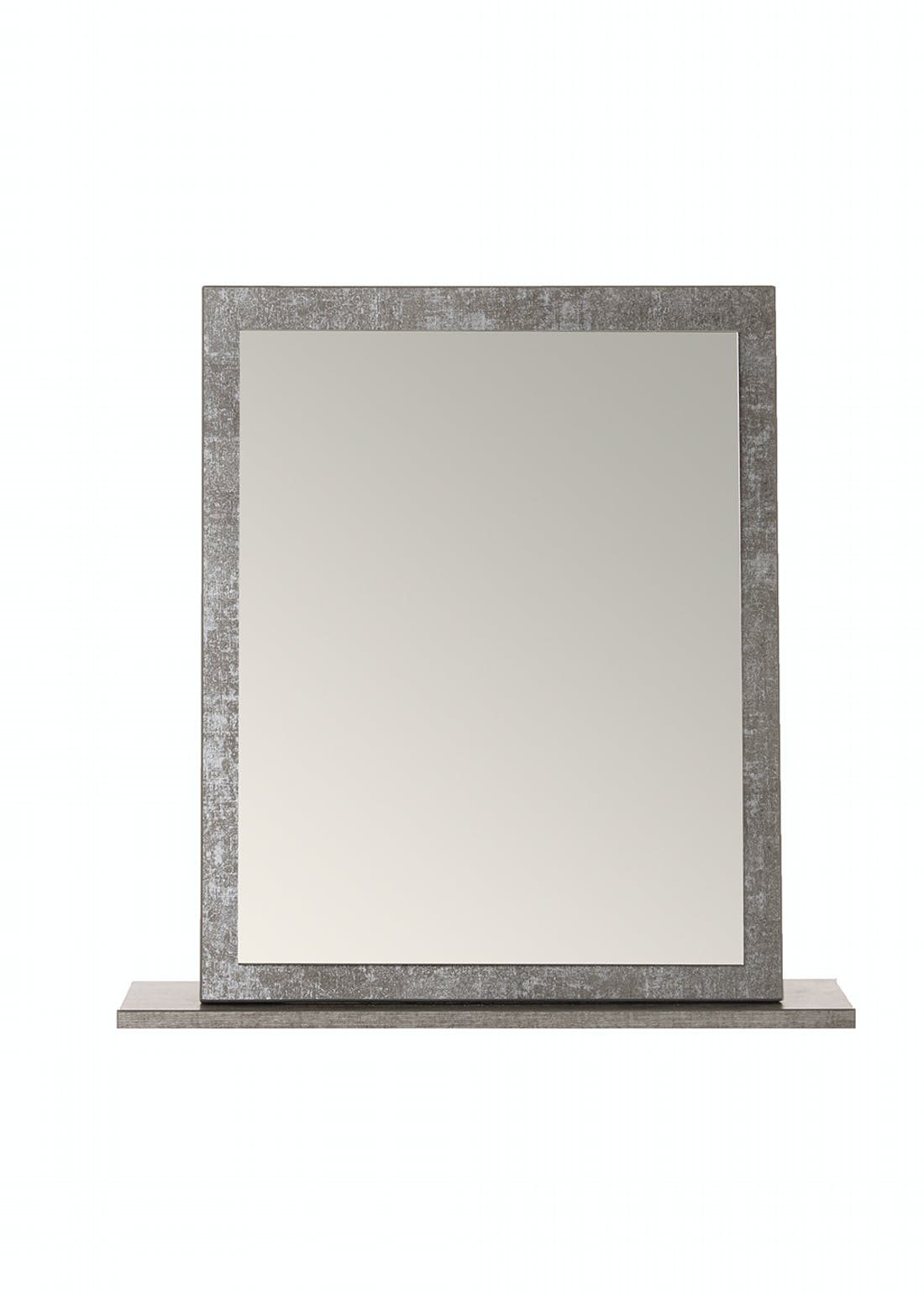 Swift Roma Mirror (50.5cm x 48cm x 14cm)