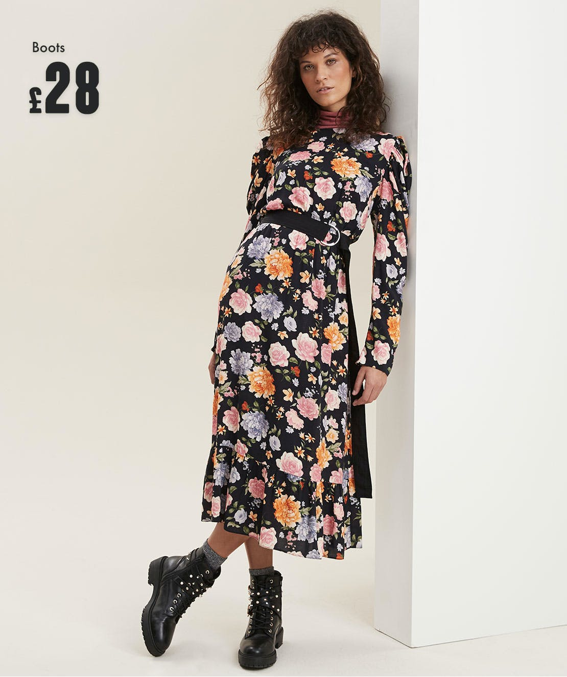 Boots Style Guide – Matalan
