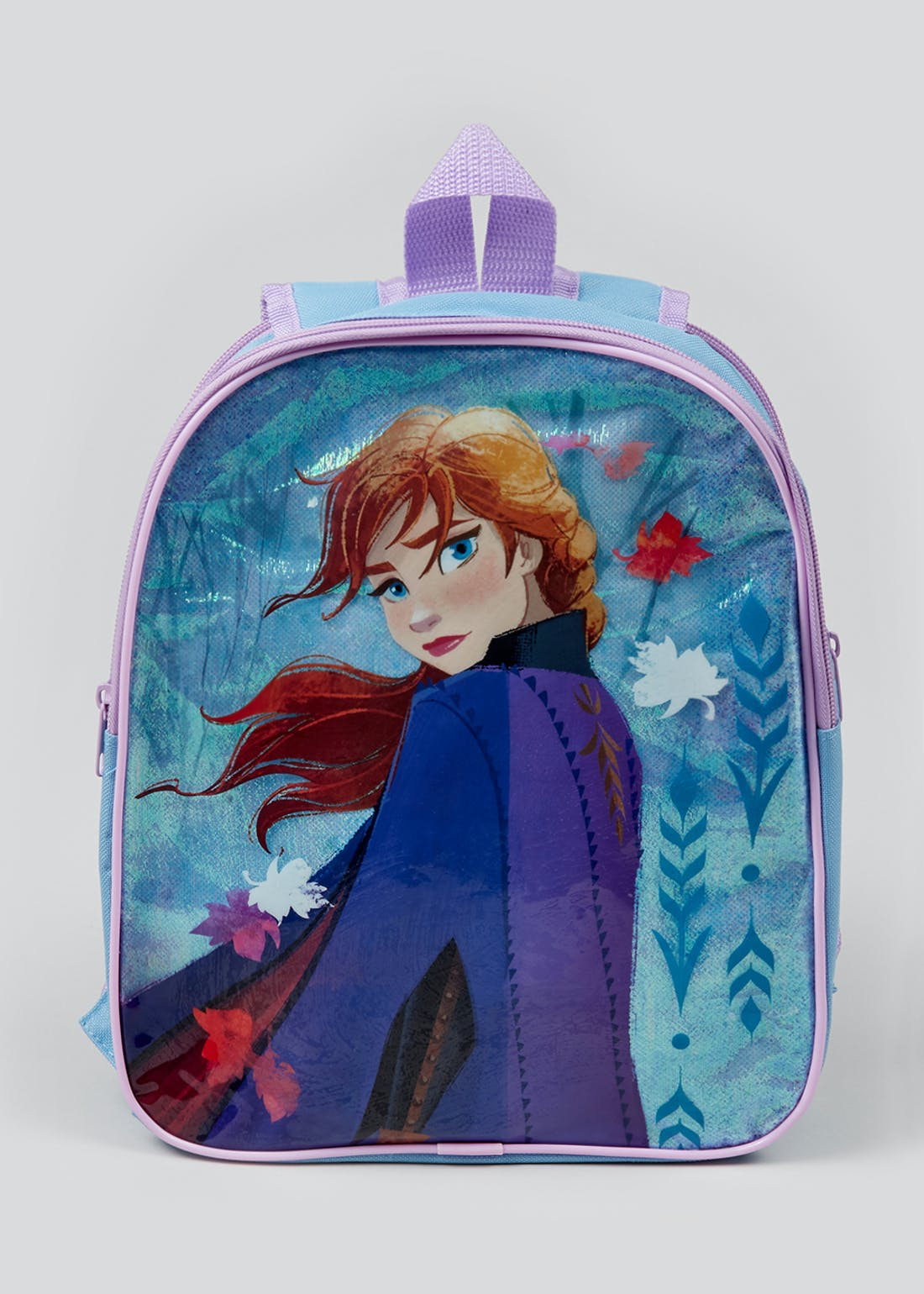 Kids Disney Frozen 2 Reversible Backpack