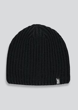 Heat Holders Thermal Beanie Hat
