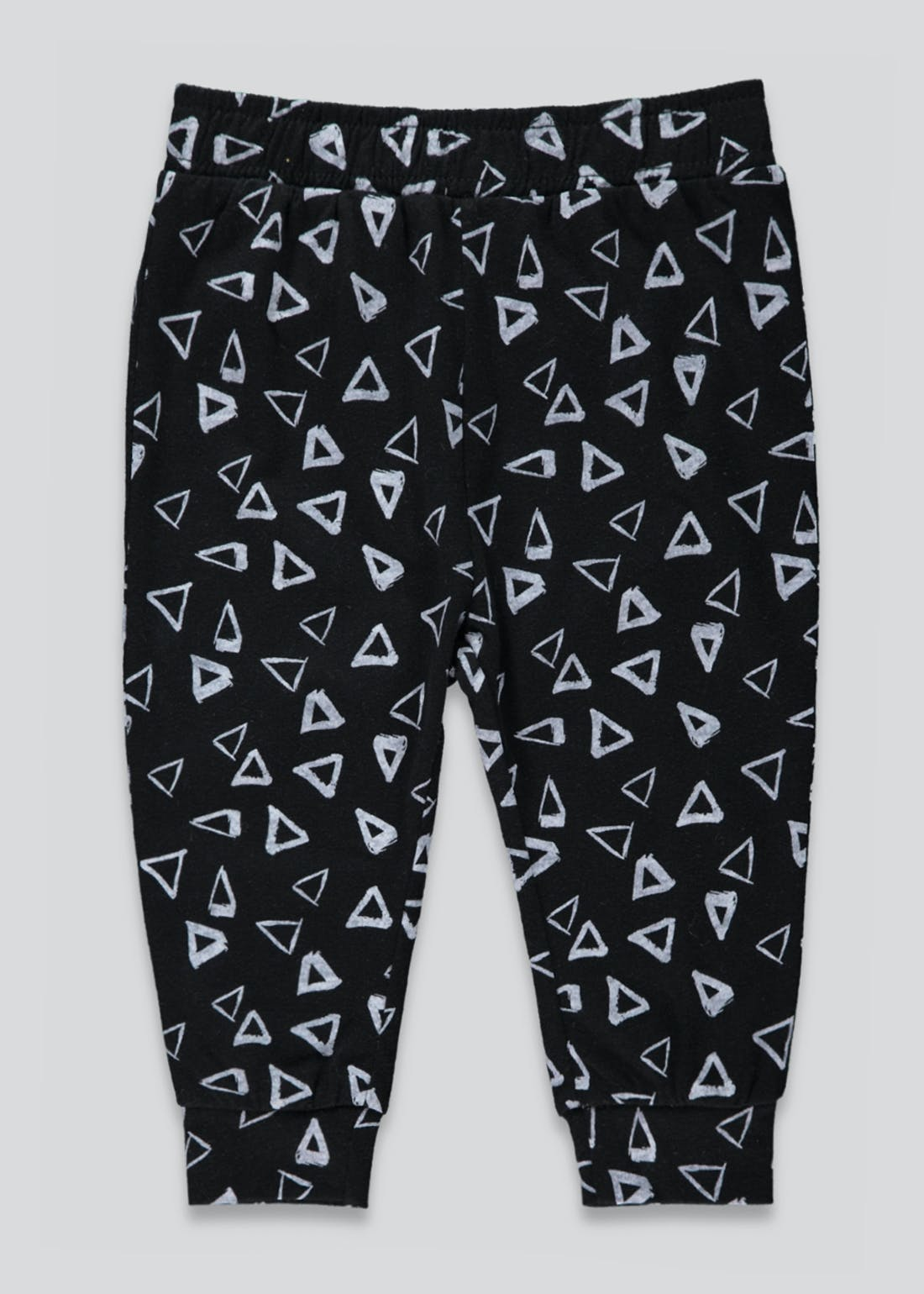 Boys Printed Leggings (9mths-6yrs)