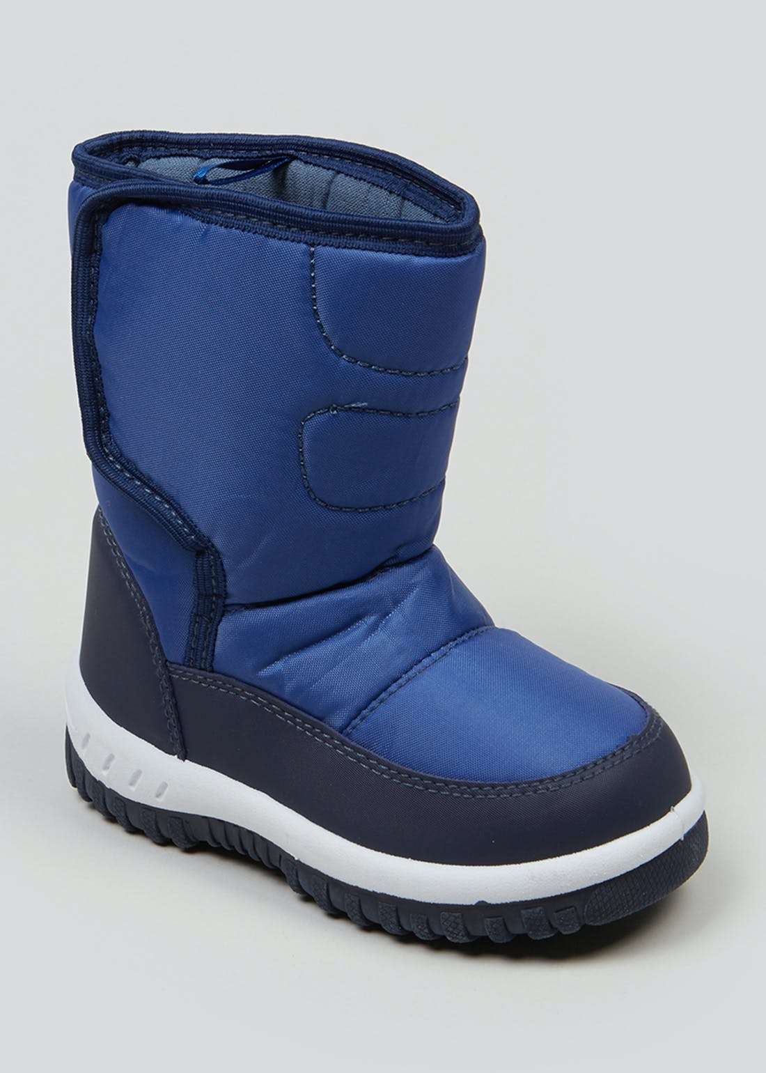 Kids Snow Boots (Younger 4-12)