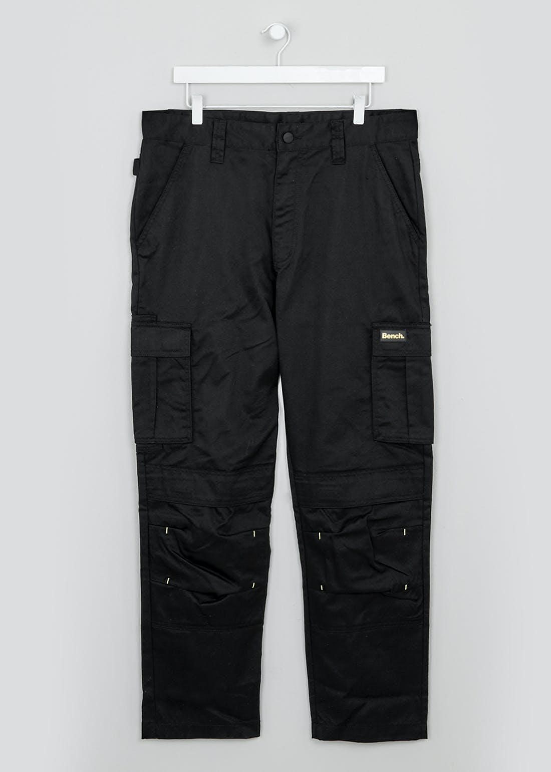 Bench Workwear Cargo Trousers