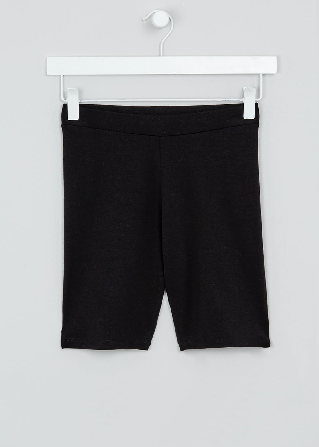 Girls Candy Couture Cycling Shorts (9-16yrs)