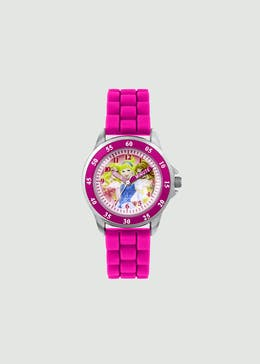 Kids Disney Princess Watch (One Size)