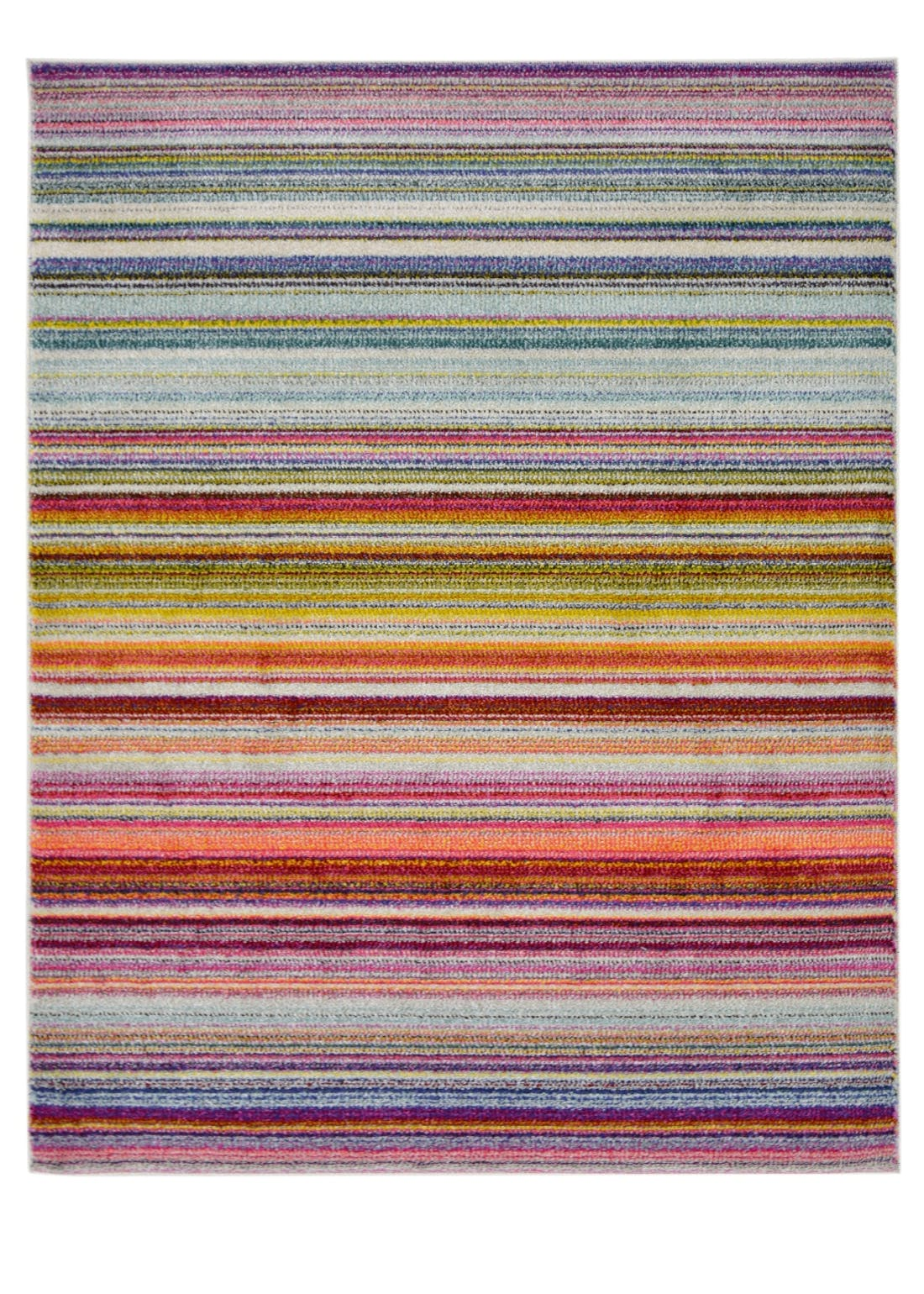 Homemaker Villa Rug