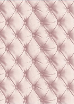 Arthouse Desire Blush Wallpaper (10.05m x 53cm)