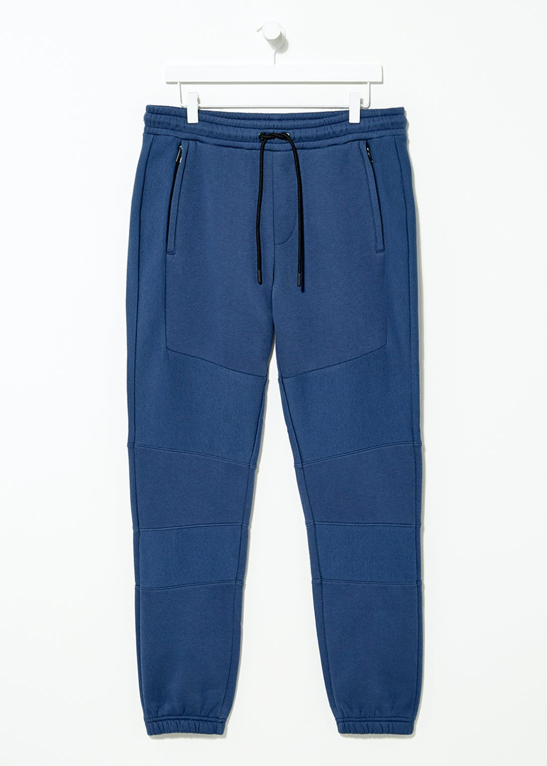 US Athletic Military Panel Joggers