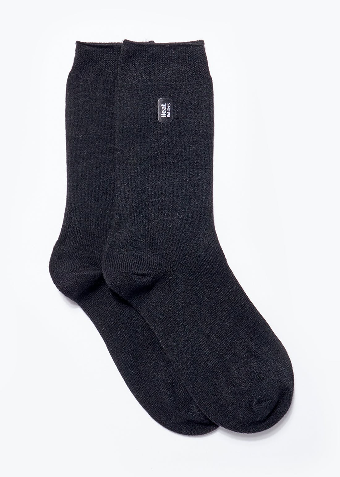 Heat Holders Ultra Lite Thermal Socks