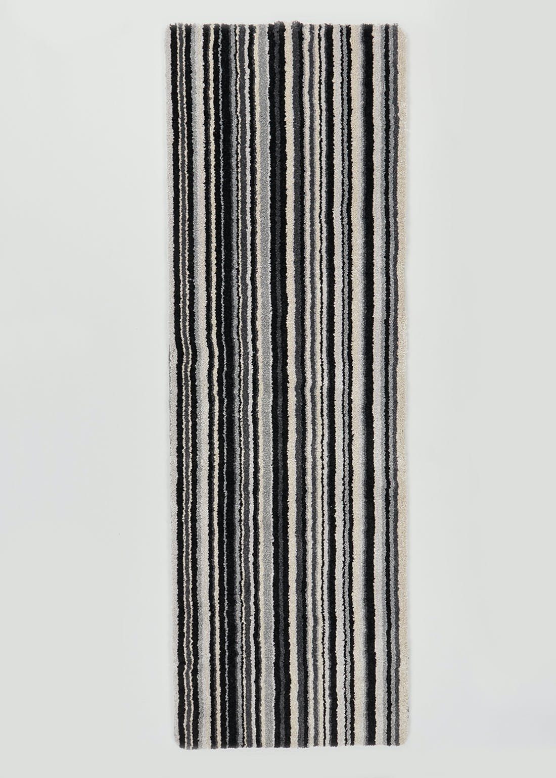 Striped Muddle Mat (150 x 50cm)