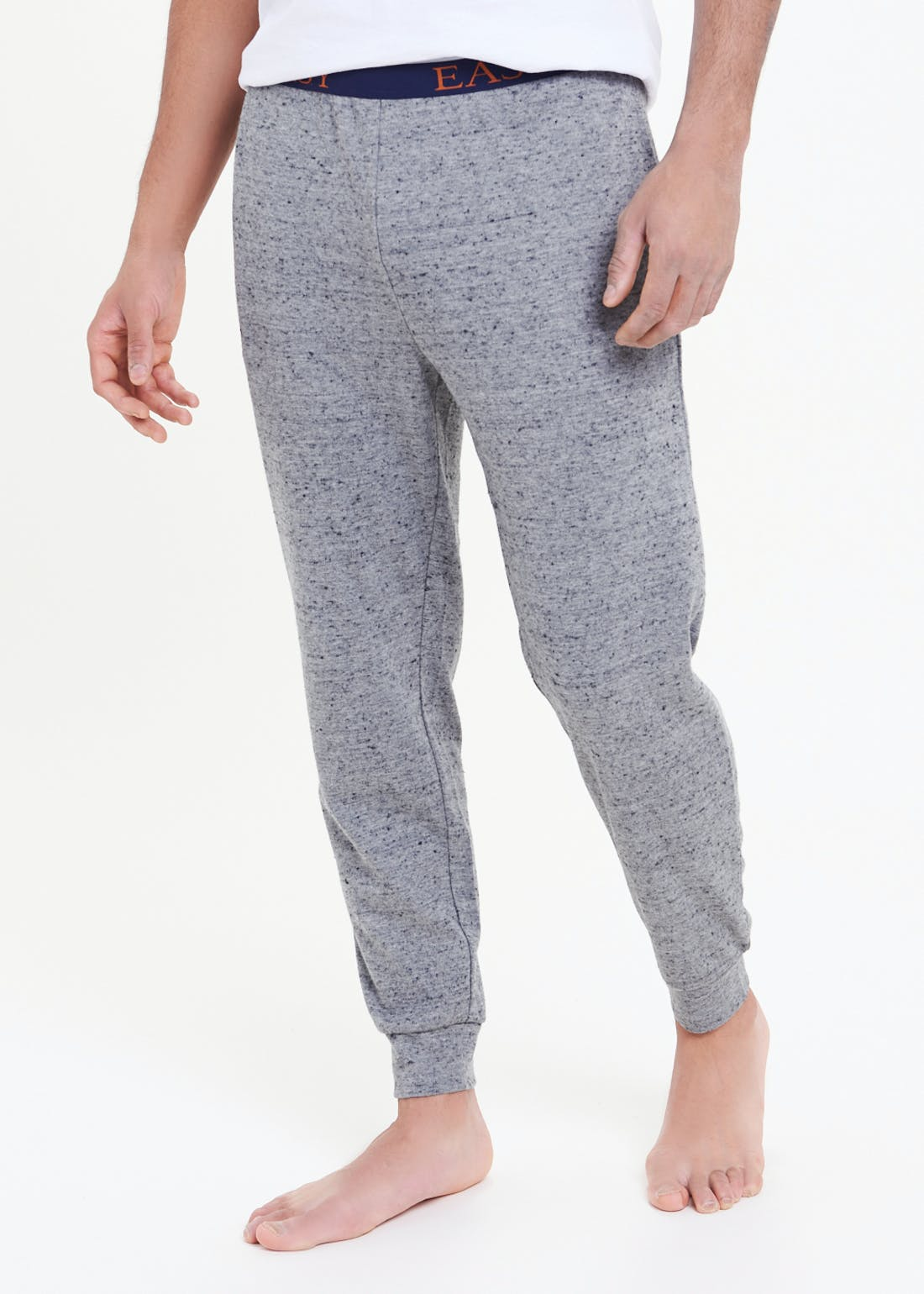 Soft Touch Lounge Pants