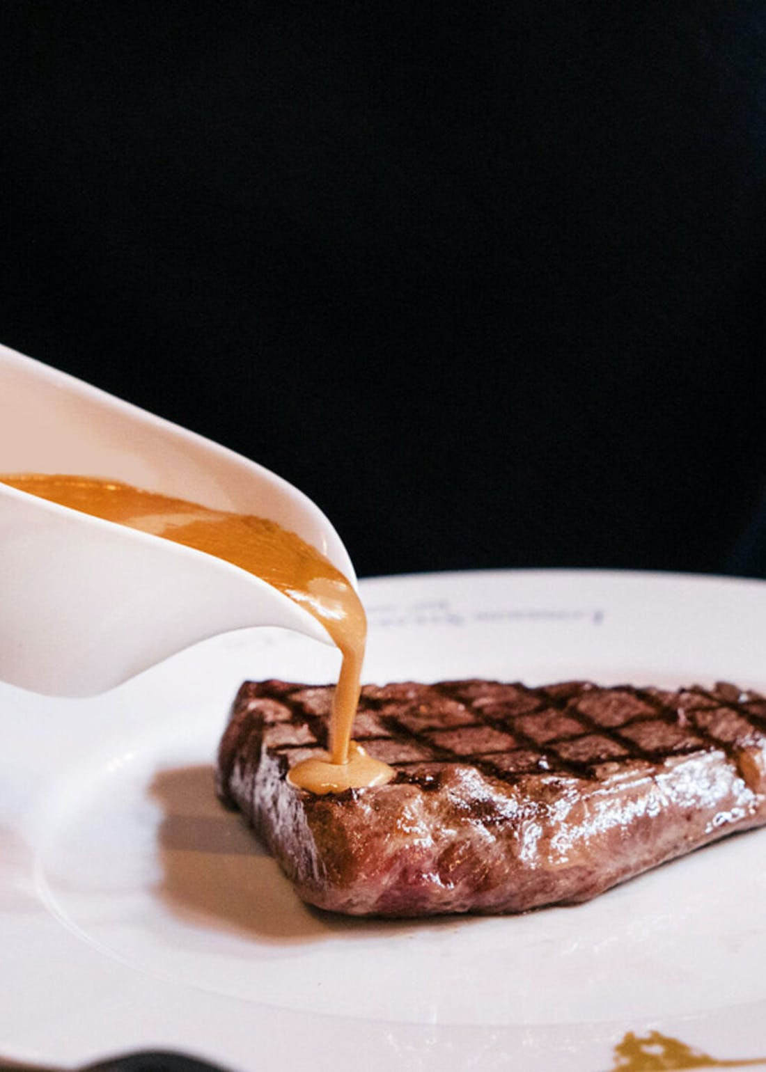 Virgin Experience Days 3 Course Meal for 2 at Marco Pierre White Restaurant