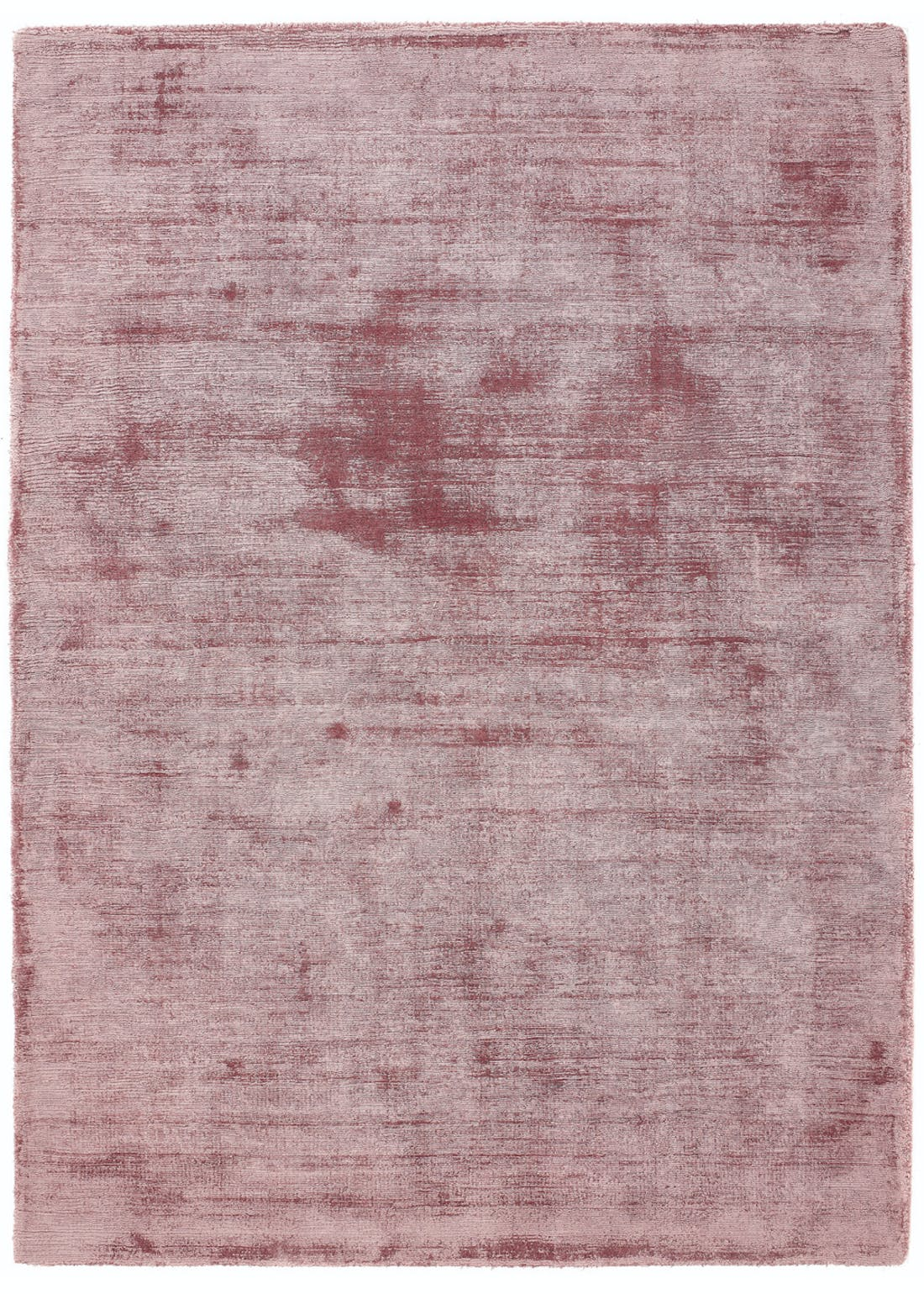 Origins Rose Delano Rug