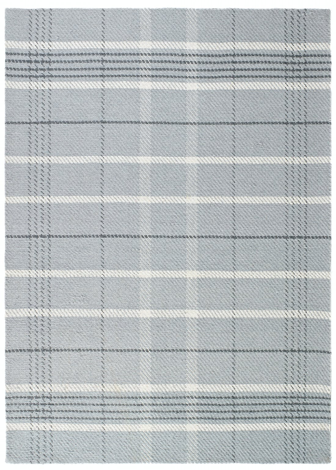 Origins Grey Natural Winnie Rug