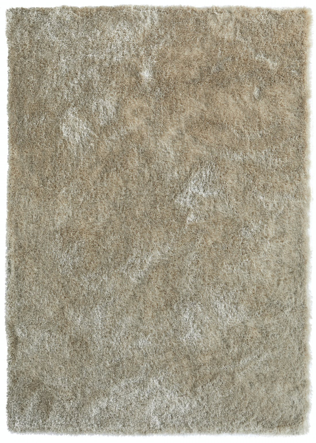 Origins Champagne Glamour Rug