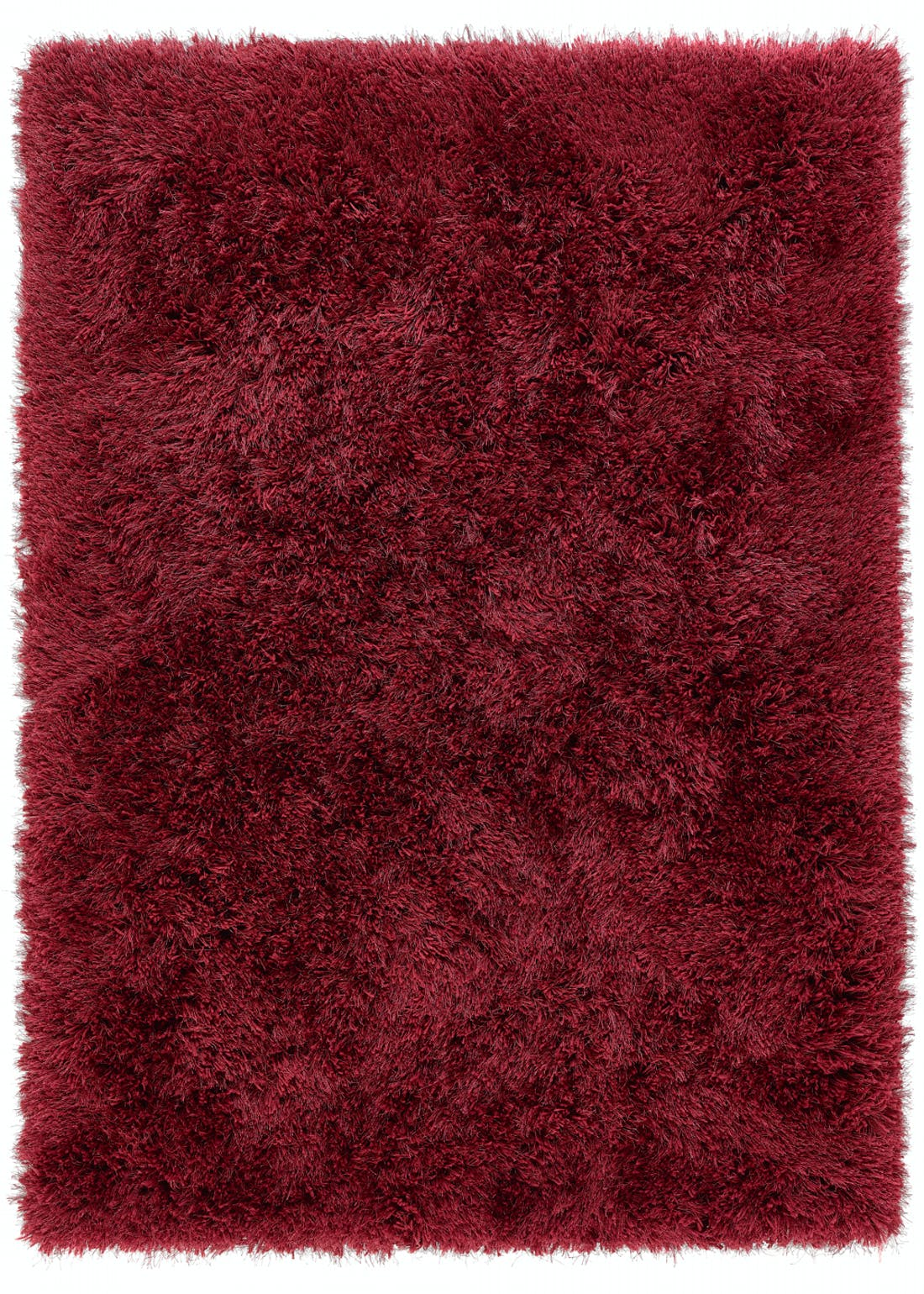 Origins Wine Luxury Rug