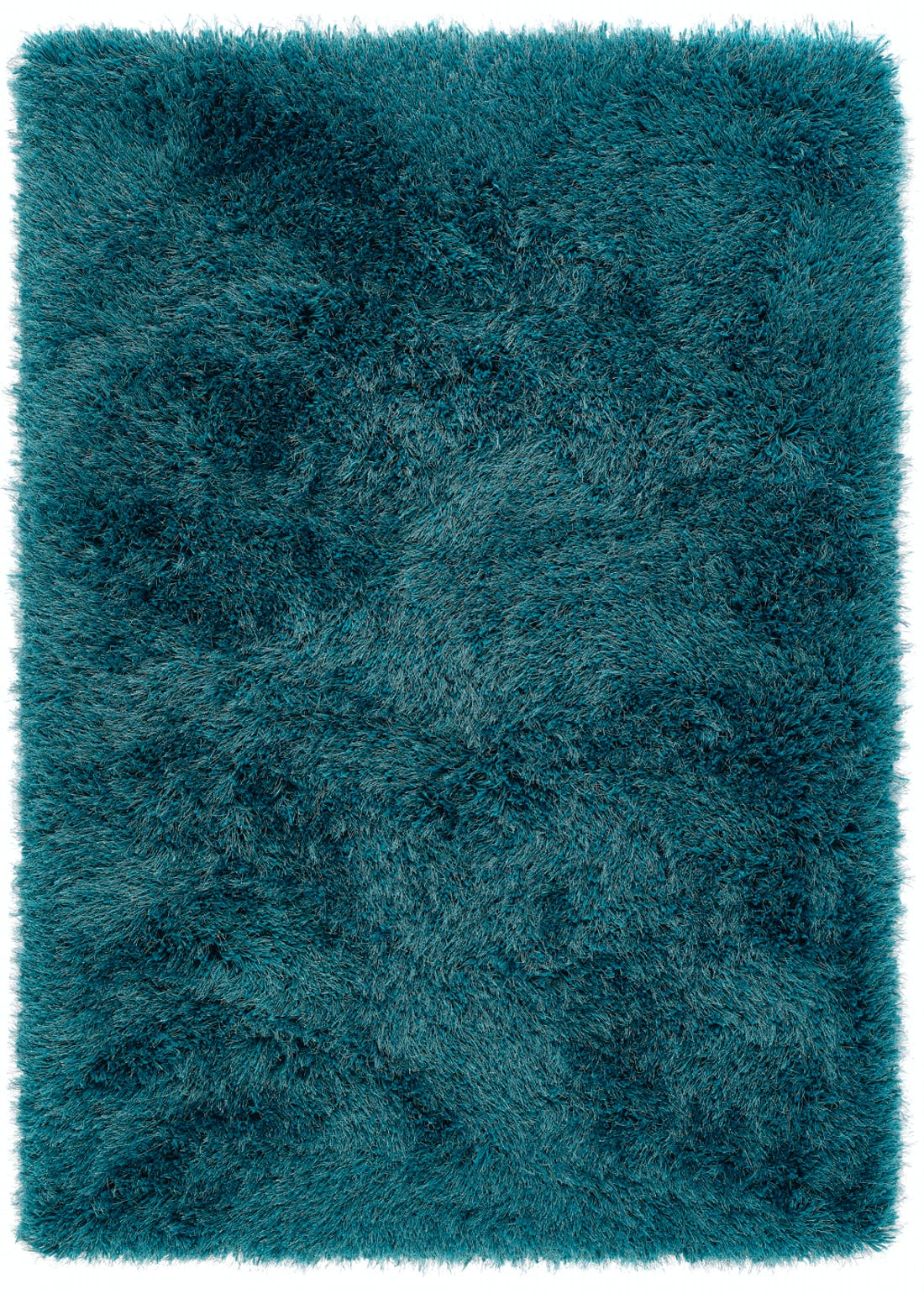 Origins Teal Luxury Rug