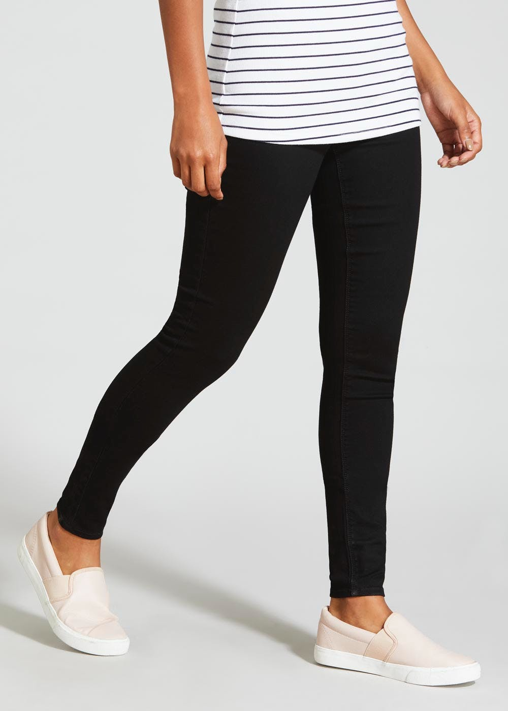 attractive style search for authentic choose official Rosie Pull On Jeggings