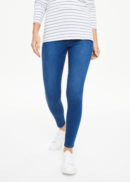 5f1fe14ee22 Womens Jeans - Bootcut, Skinny & Ankle Grazer – Matalan
