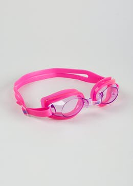 Kids Zoggs Surf Junior Goggles (6-14yrs)
