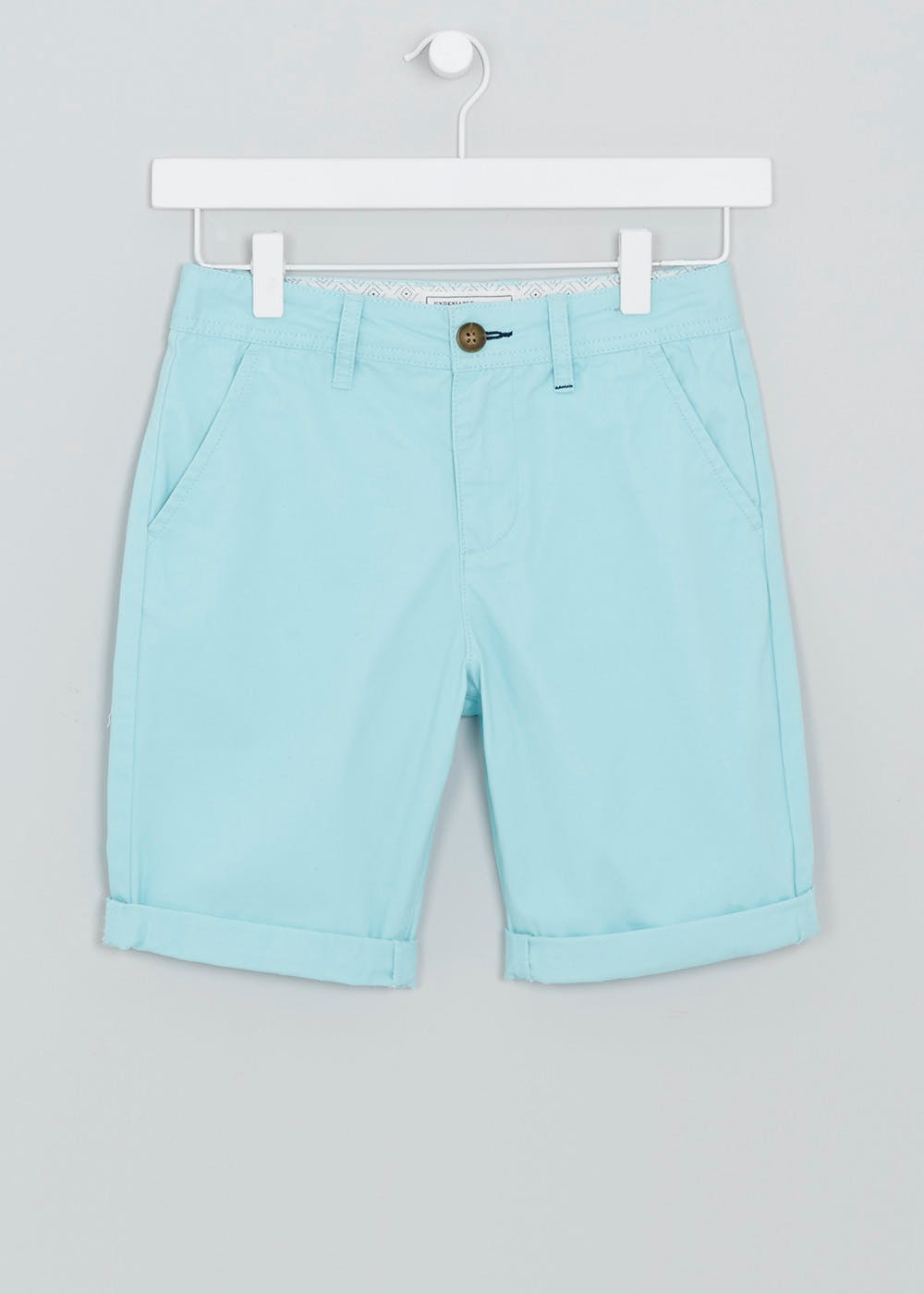 Shop for Lime Chino Shorts at Next Oman. International shipping and returns available. Buy now! Click here to use our website with more accessibility support, for example screen readers. jelly555.ml Click here to change your country and language. Boys. Shoes. Brands. Lipsy & Co. Homeware.