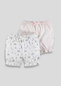 newborn baby boys clothing. There's so much more to dressing your little man than wrapping him head-to-toe in blue. With your baby boy on the way – or already tucked happily in your arms – it's time to explore the cute and cosy world of newborn baby boy clothes.