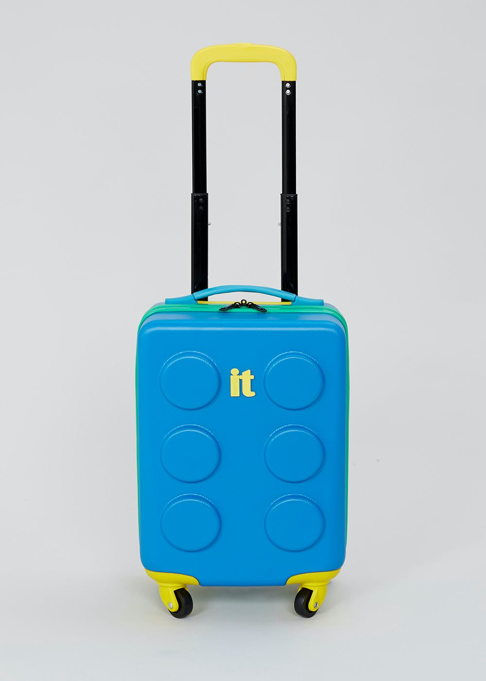 Kids Suitcases, Accessories & Beach Towels – Matalan