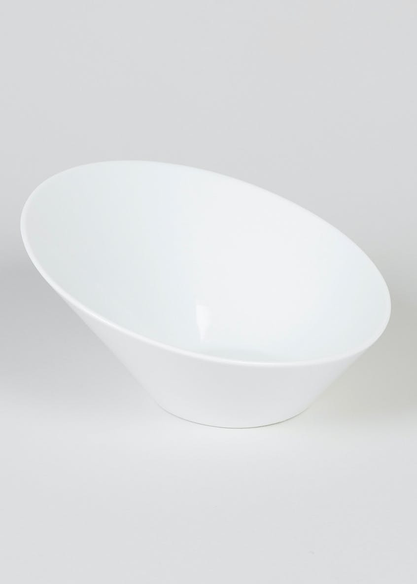 Chicago Shaped Bowl (12cm)