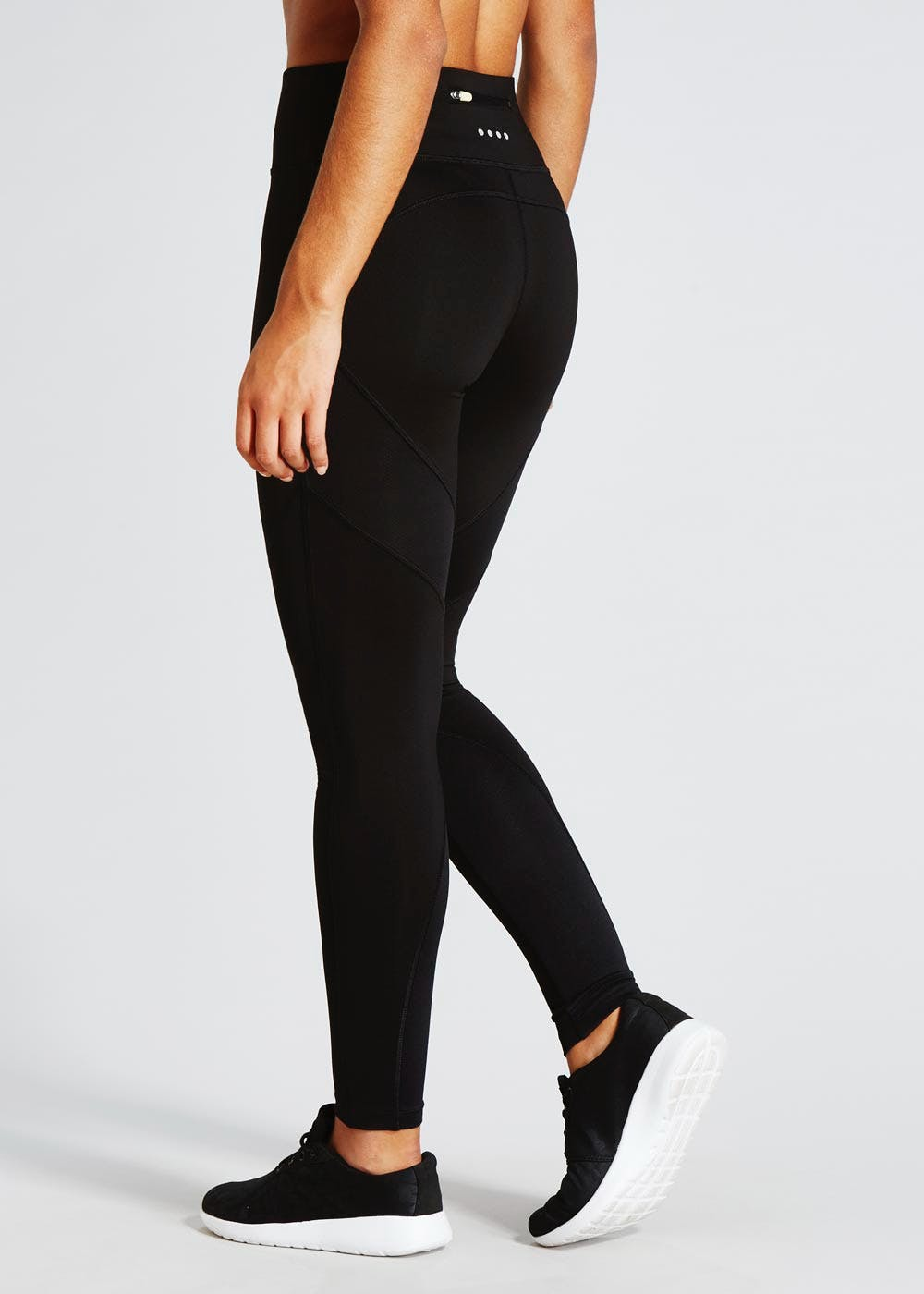 lace up in for whole family shop for official Souluxe Sports Leggings