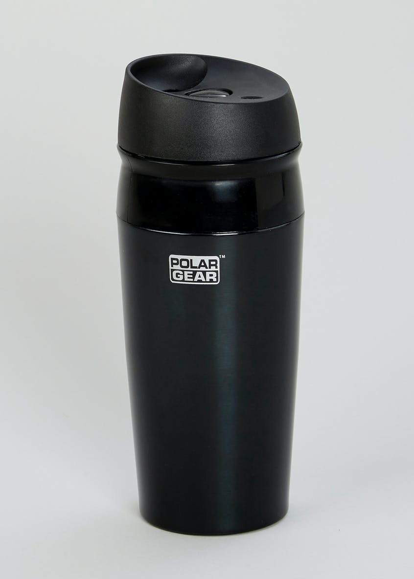 Polar Gear Travel Tumbler Flask (21cm)