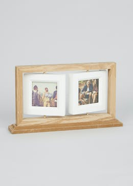 Photo Frames Picture Frames Amp Mirrors Matalan
