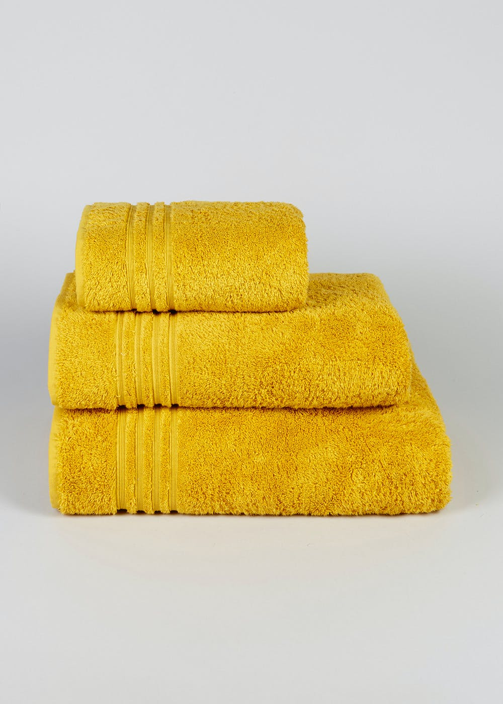 Egyptian Cotton Towels 700gsm