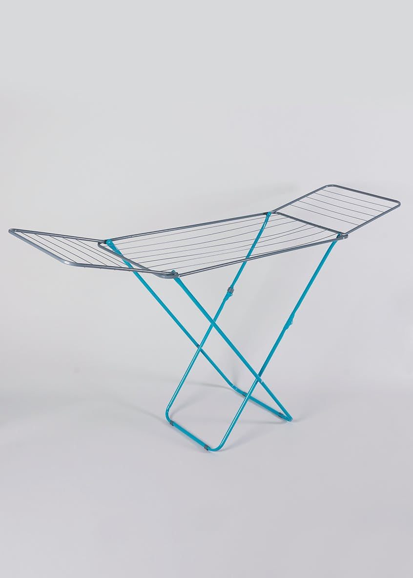Beldray Winged Clothes Airer (178cm x 101cm x 50cm)